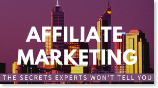 Your Affiliate Marketing Journey Starts Here