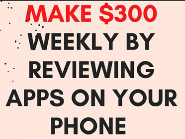 mobile phones apps review